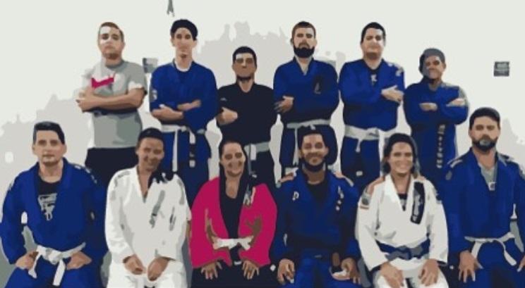 JIU JITSU NOVAS TURMAS E HORARIOS ACADEMIA MERGULHO BH BARREIRO 28 AGOSTO 2018