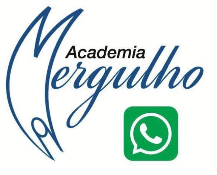 ACADEMIA MERGULHO BH BARREIRO BELO HORIZONTE ATENDIMENTO WHATSAPP JANEIRO 2019